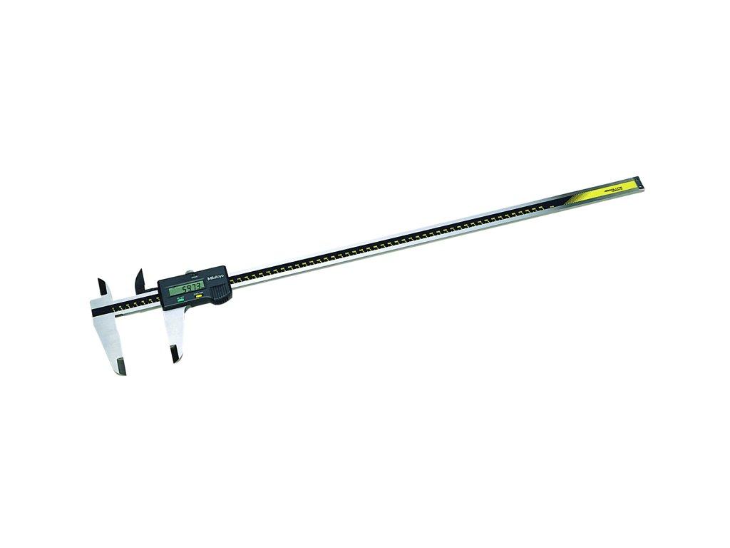 digital-abs-caliper-0-600-mm--digimatic-mitutoyo