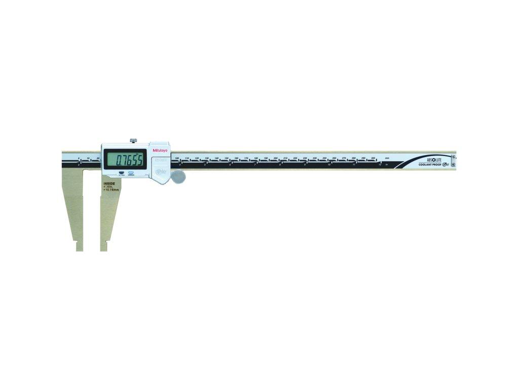 digital-abs-caliper--nib-s-jaws-ip67-abs-me-schieber-mitutoyo