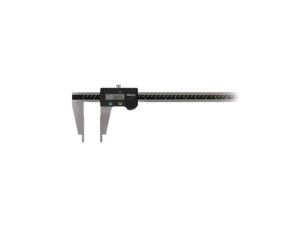 digital-abs-caliper-with-nib-jaws-0-450-mm--digimatic-mitutoyo