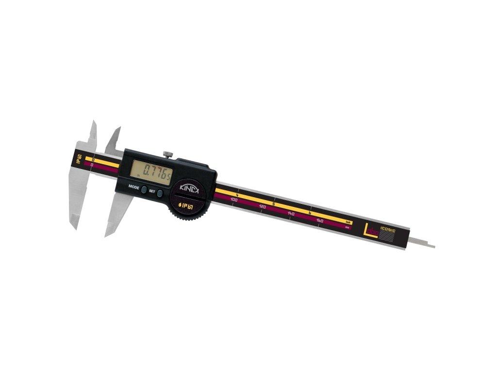 Kinex-6040-27-150-digitális-tolómérő