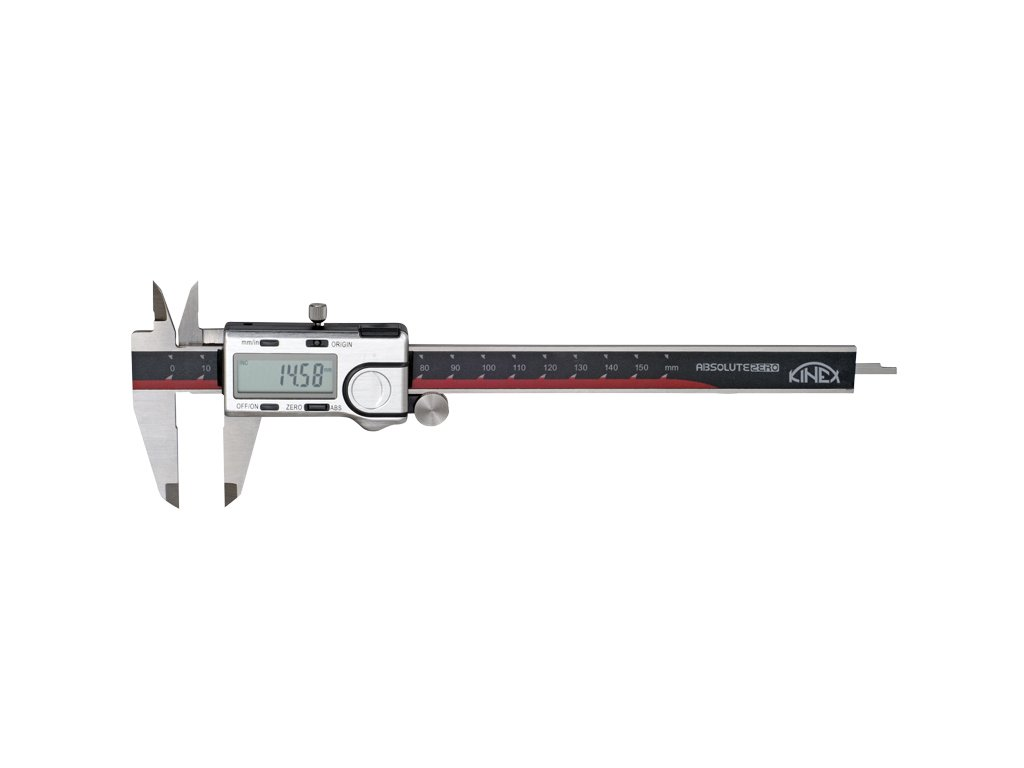 KINEX-6040-05-150-digitális-tolómérő