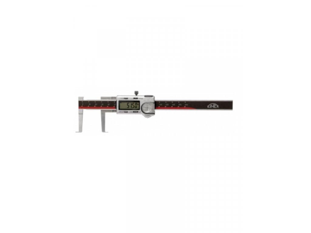 KINEX-6040-55-151-digitális-tolómérő