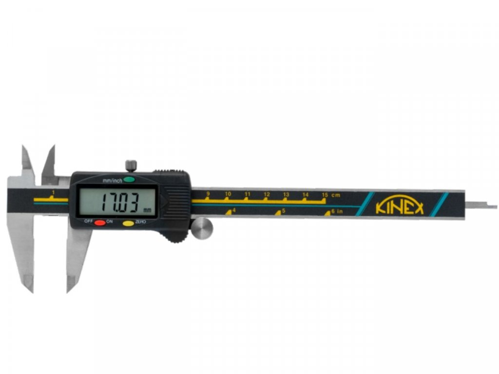 KINEX-6040-02-150-digitális-tolómérő
