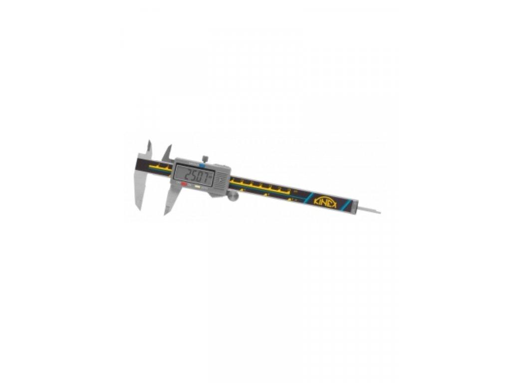 KINEX-6040-2-digitális-tolómérő