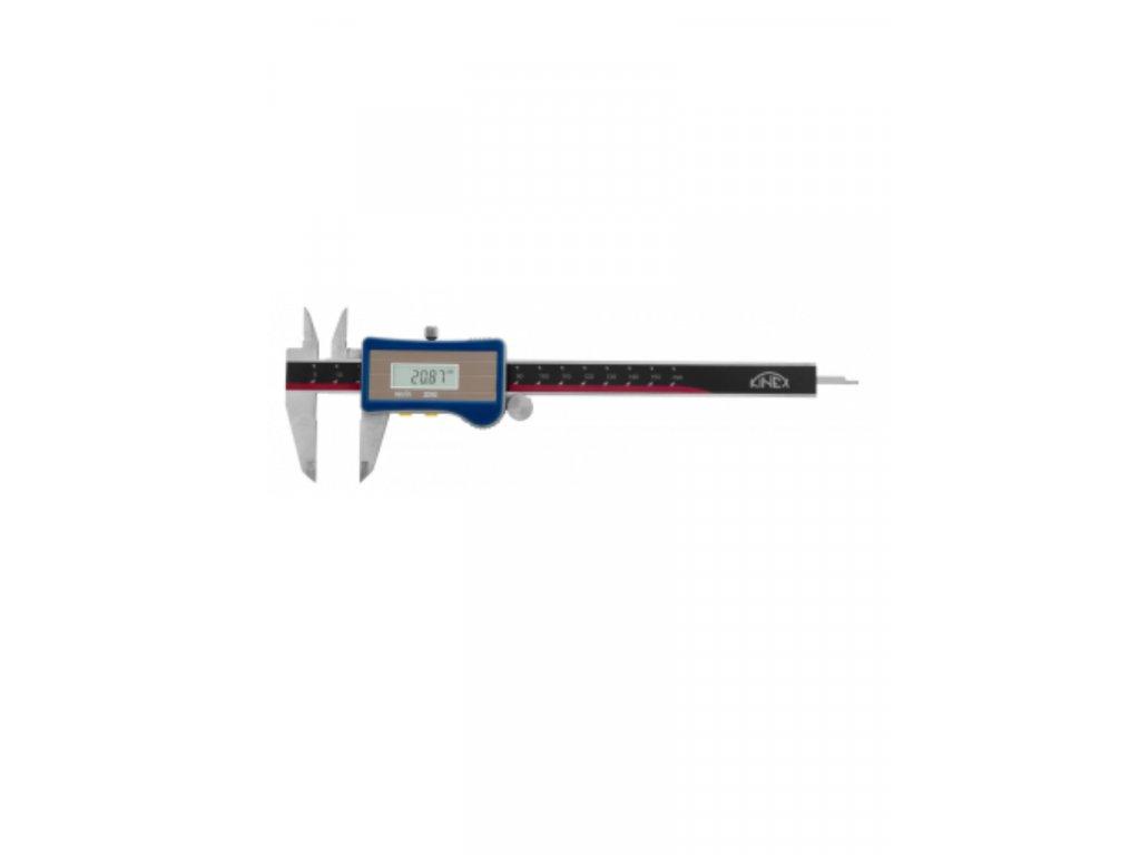 KINEX-6040-15-150-digitális-tolómérő