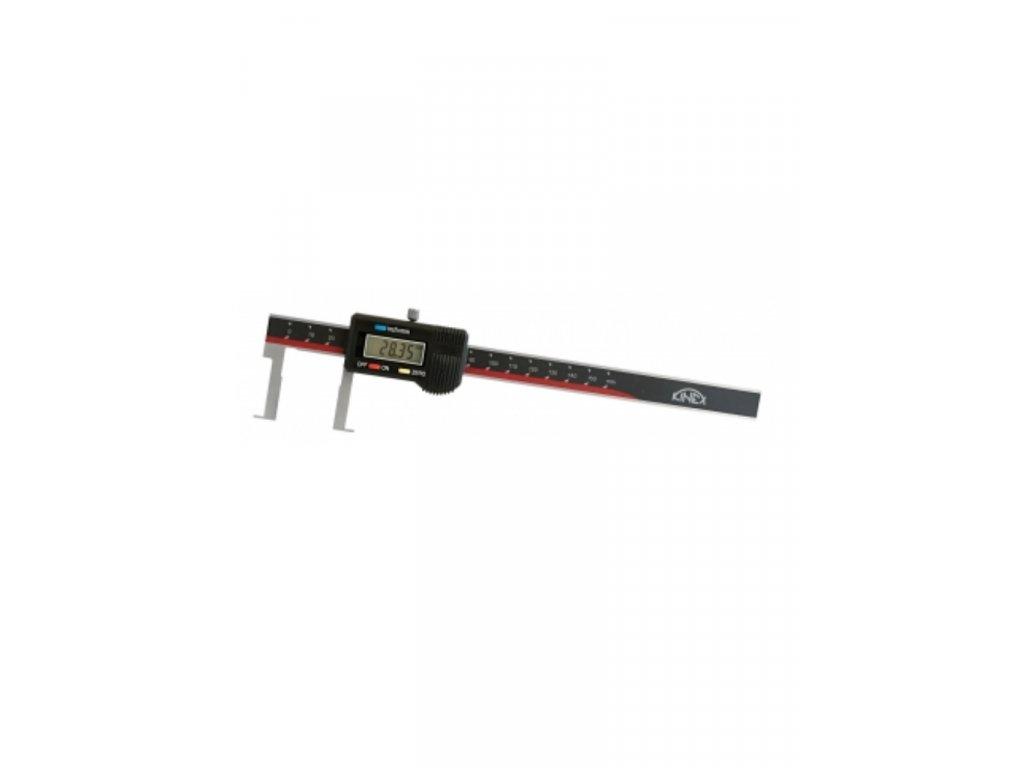 KINEX-6040-55-150-digitális-tolómérő