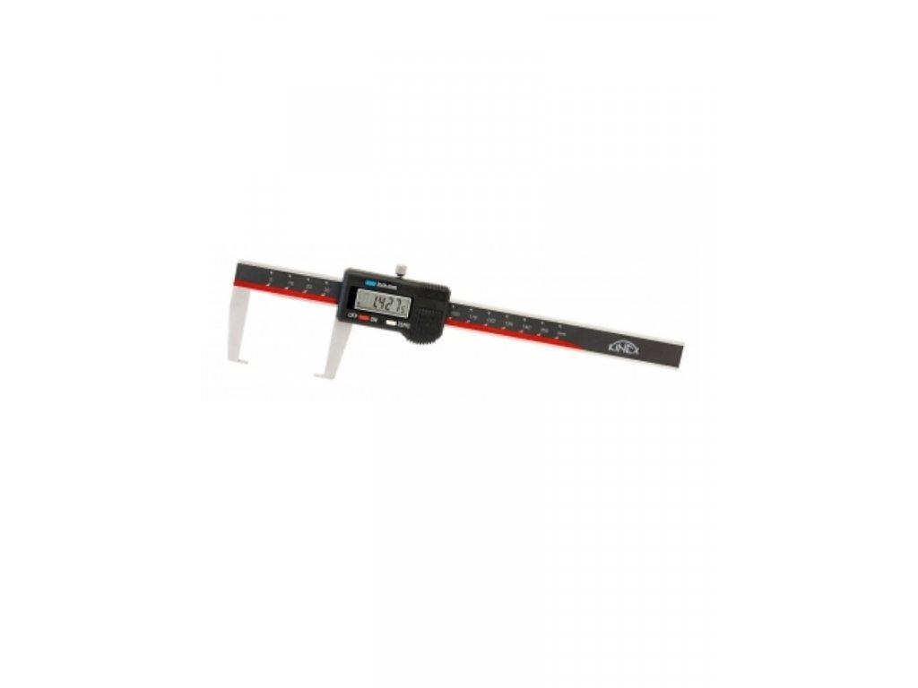 KINEX-6040-65-150-digitális-tolómérő