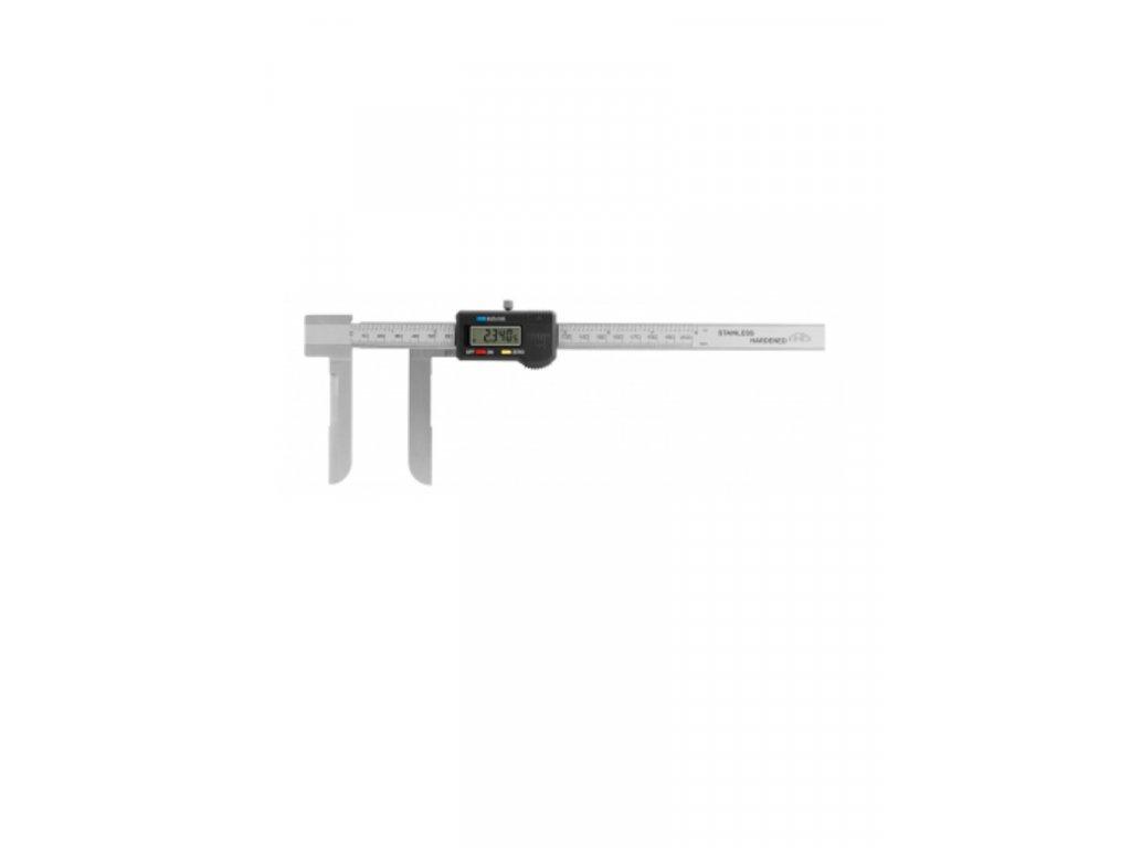 KINEX-6040-75-200-digitális-tolómérő
