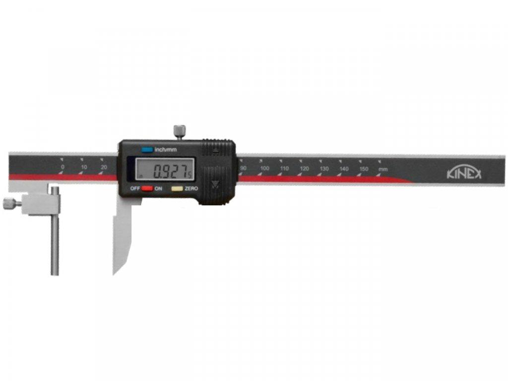 KINEX-6040-85-150-digitális-tolómérő