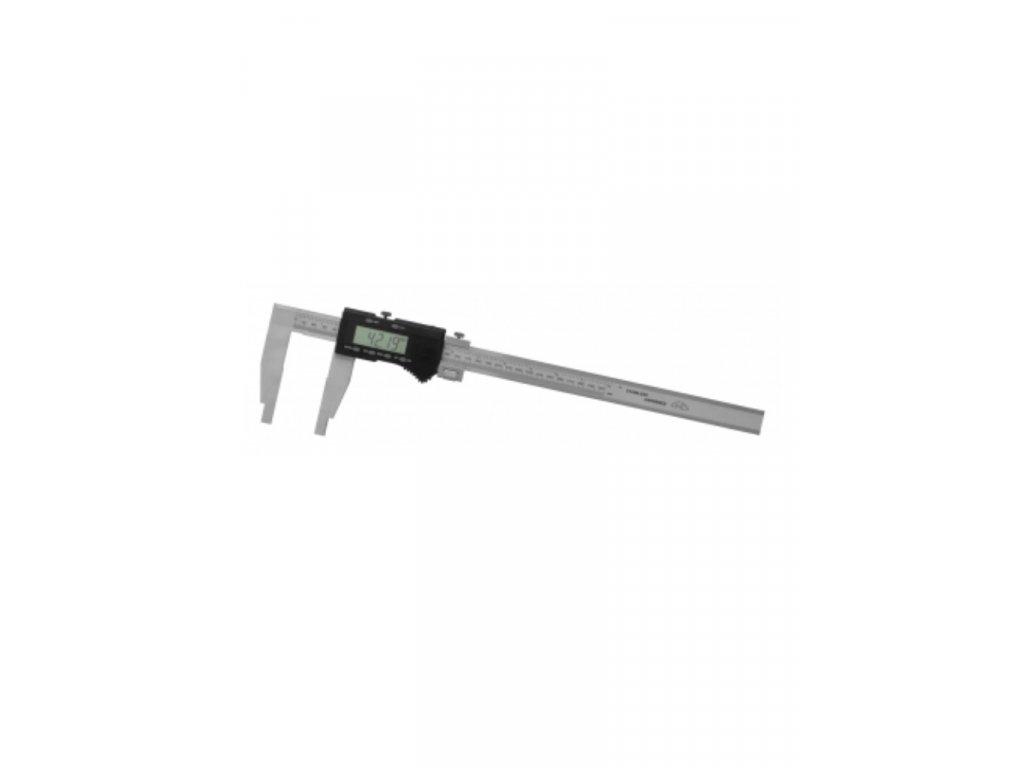KINEX-6042-20-digitális-tolómérő