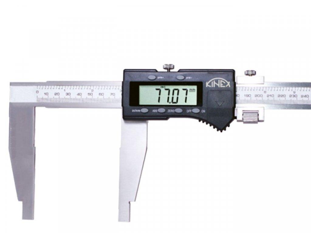 KINEX-6043-05-150-digitális-tolómérő