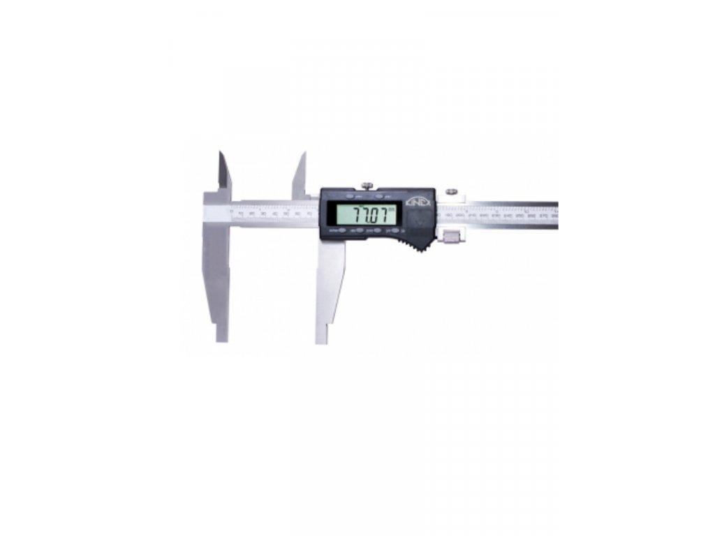 KINEX-6044-05-150-digitális-tolómérő