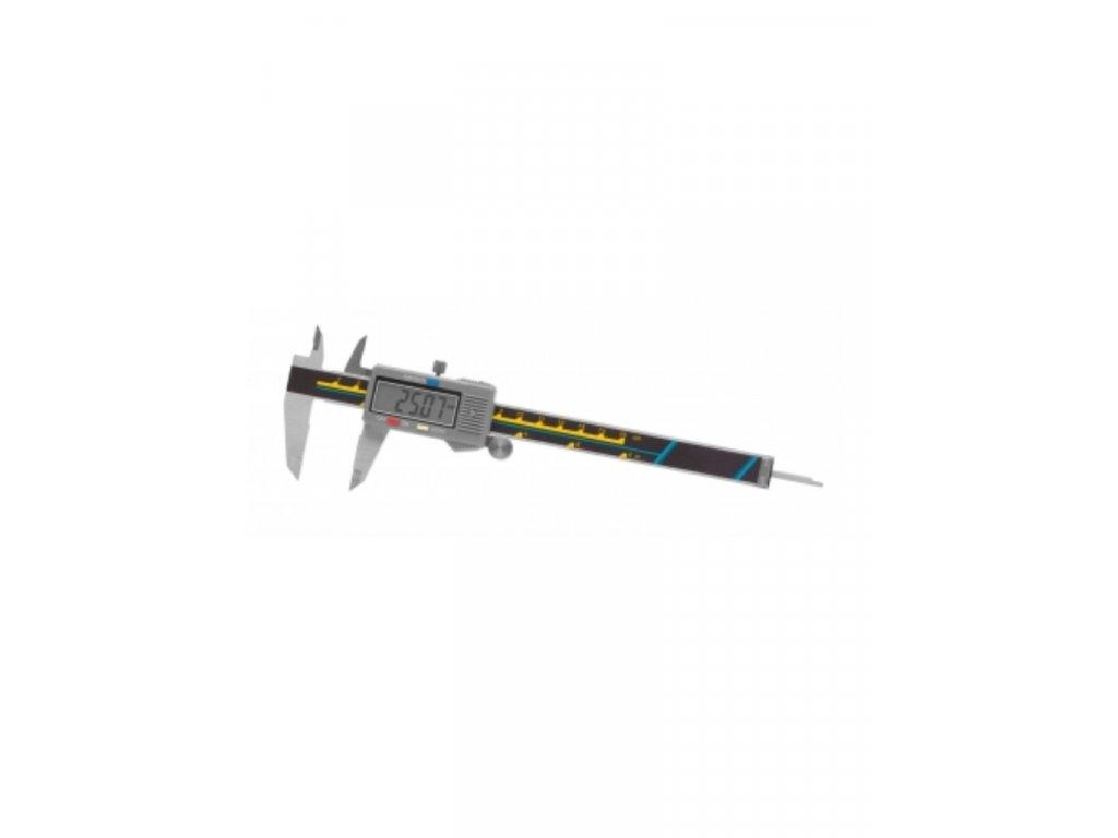 KINEX-6040-digitális-tolómérő