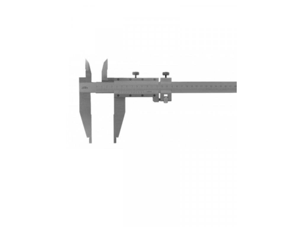 KINEX-6022-42-200-nóniuszos-tolómérő