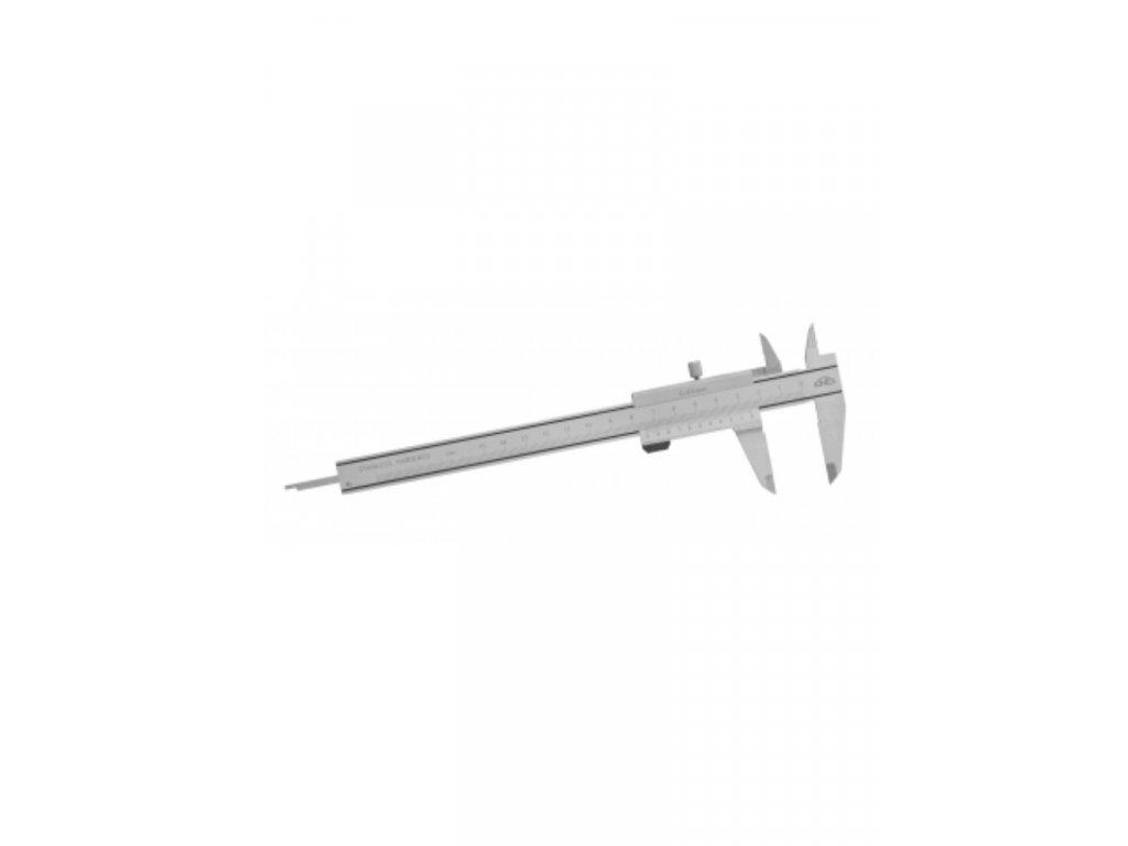 KINEX-6000-12-150-nóniuszos-tolómérő