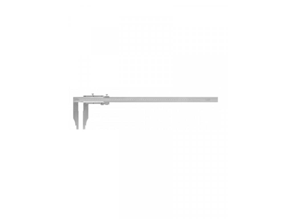 KINEX-6015-52-300-noniuszos-tolómérő