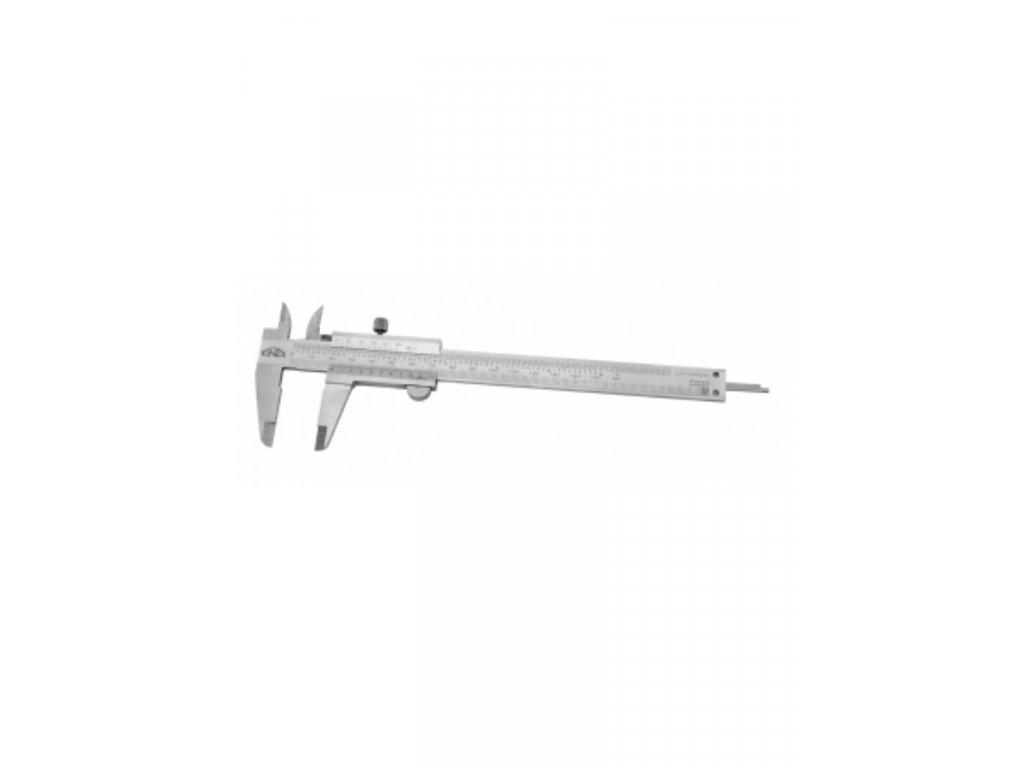 KINEX-6000-2-nóniuszos-tolómérő
