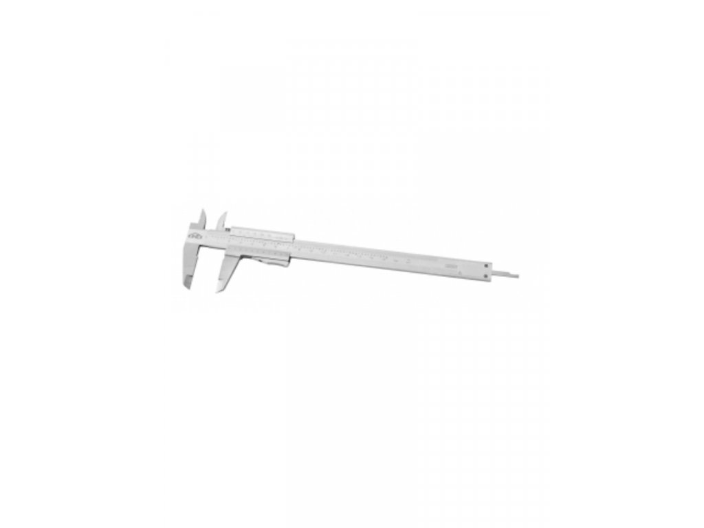 KINEX-6000-20-nóniuszos-tolómérő