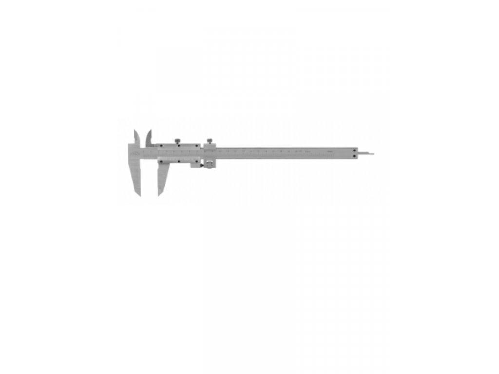 KINEX-6002-nóniuszos-tolómérő