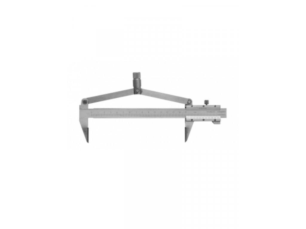 KINEX-6005-10-nóniuszos-tolómérő-jelőlőéllel