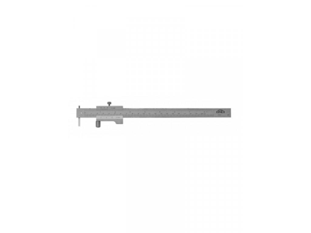KINEX-6005-50-nóniuszos-tolómérő-jelőlőéllel