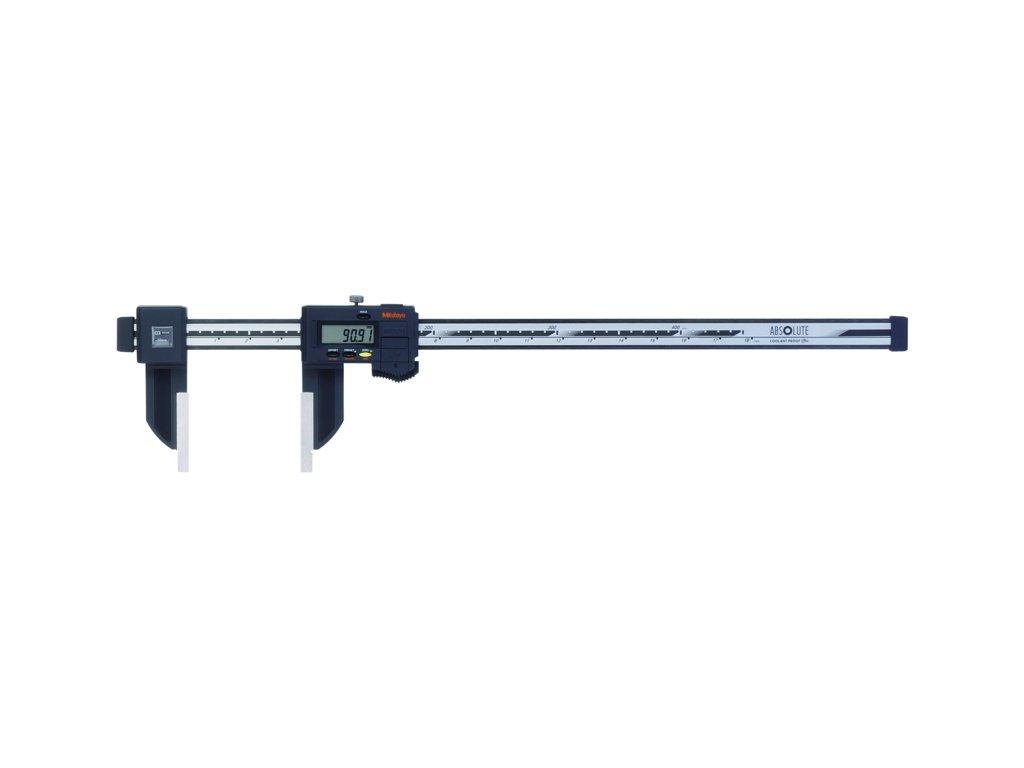 digital-abs-carbon-fibre-caliper-18--head-cable-mitutoyo