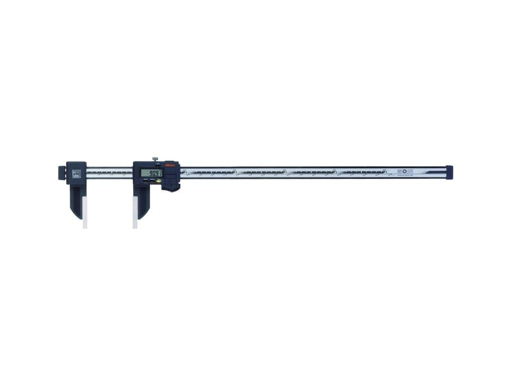 digital-abs-carbon-fibre-caliper--c--24--mitutoyo