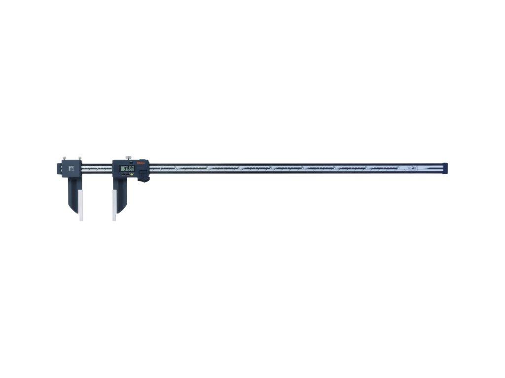 digital-abs-carbon-fibre-caliper-0-40-digimatic--ip66-mitutoyo