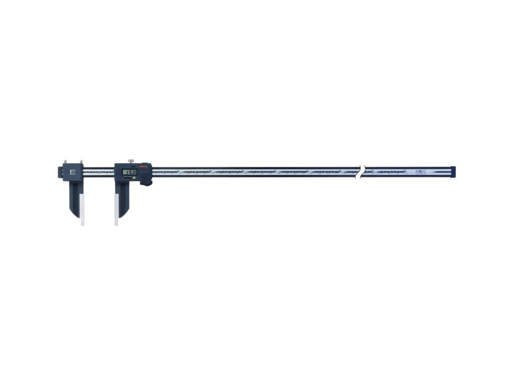 digital-abs-carbon-fibre-caliper-60--mitutoyo