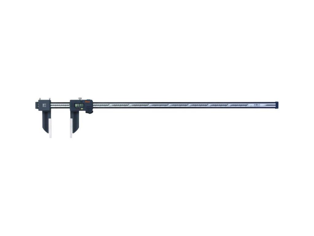 digital-abs-carbon-fibre-caliper-2000mm-inch-mitutoyo