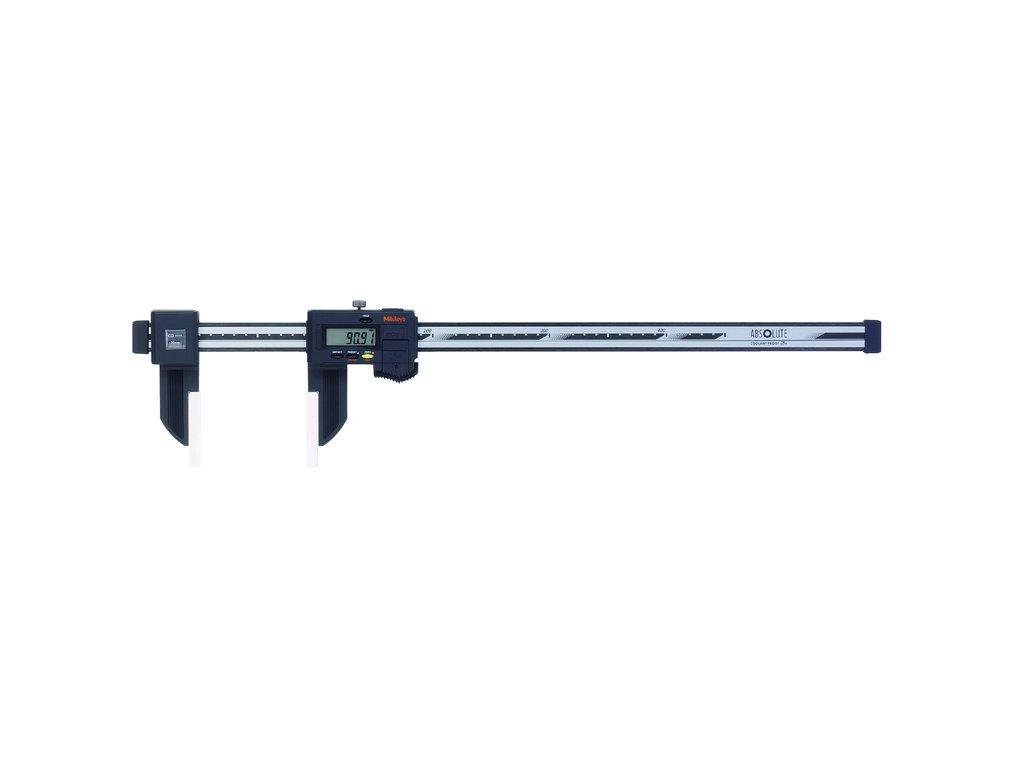 digimatic-caliper-carbon-ip66-18-inch-mitutoyo