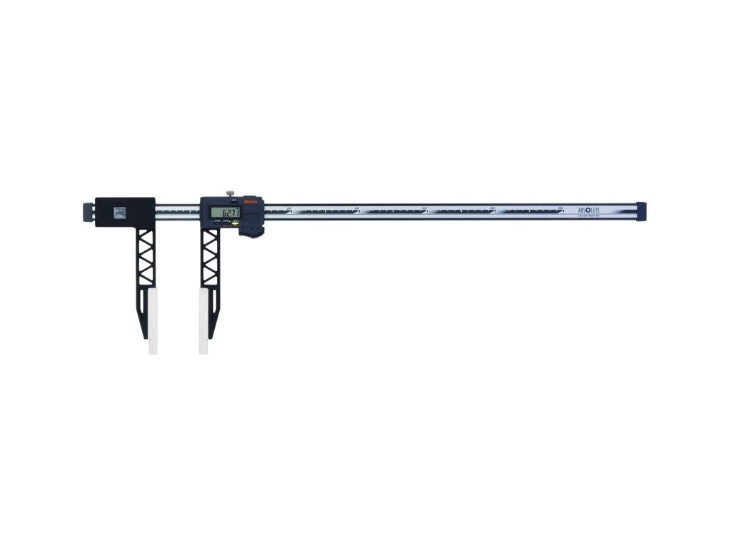 digital-abs-carb--fibre-caliper-long-jaw-0-1500mm--digimatic--ip66-mitutoyo