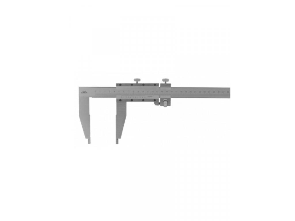 KINEX-6016-2-150-nóniuszos-tolómérő