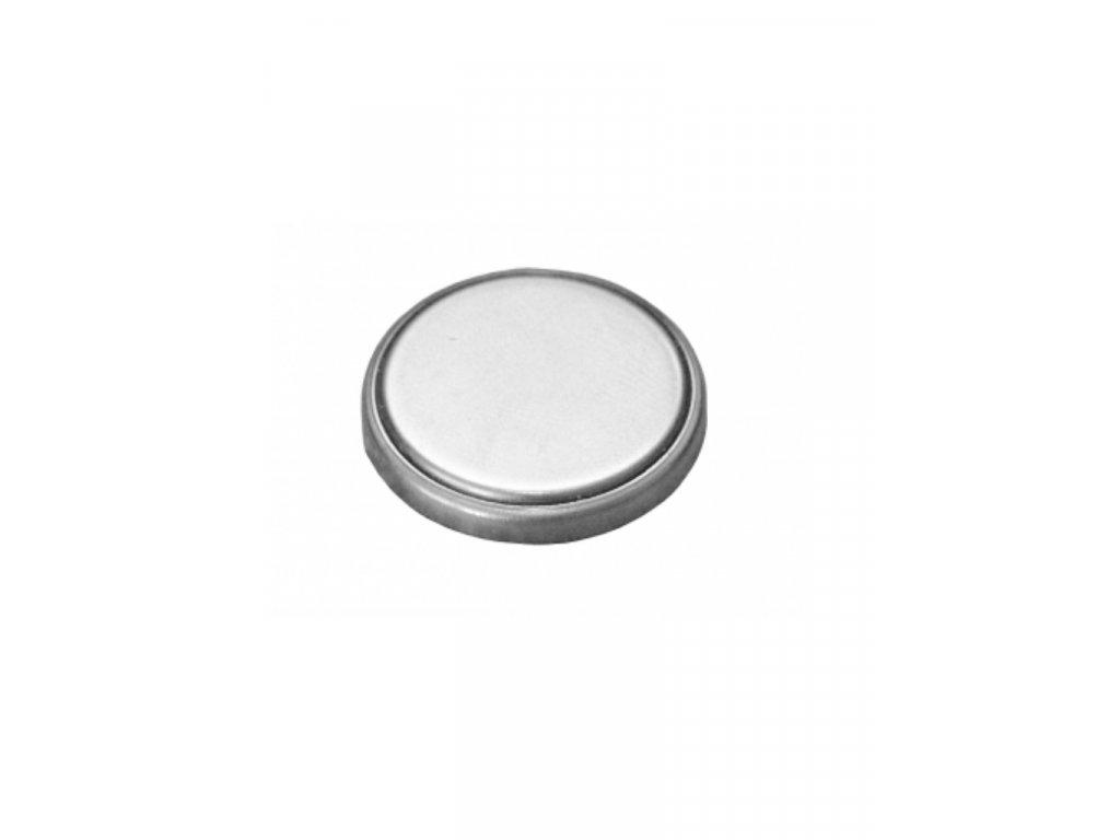 KINEX-6040-01-CR2032-elem
