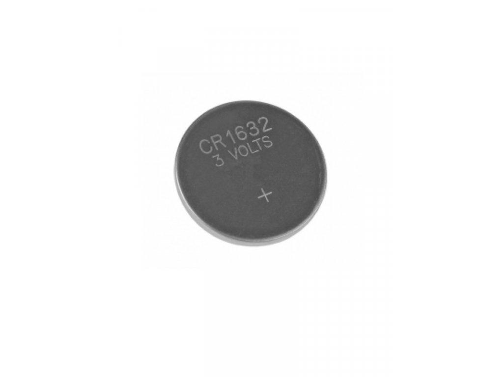 KINEX-6040-05-CR1632-elem