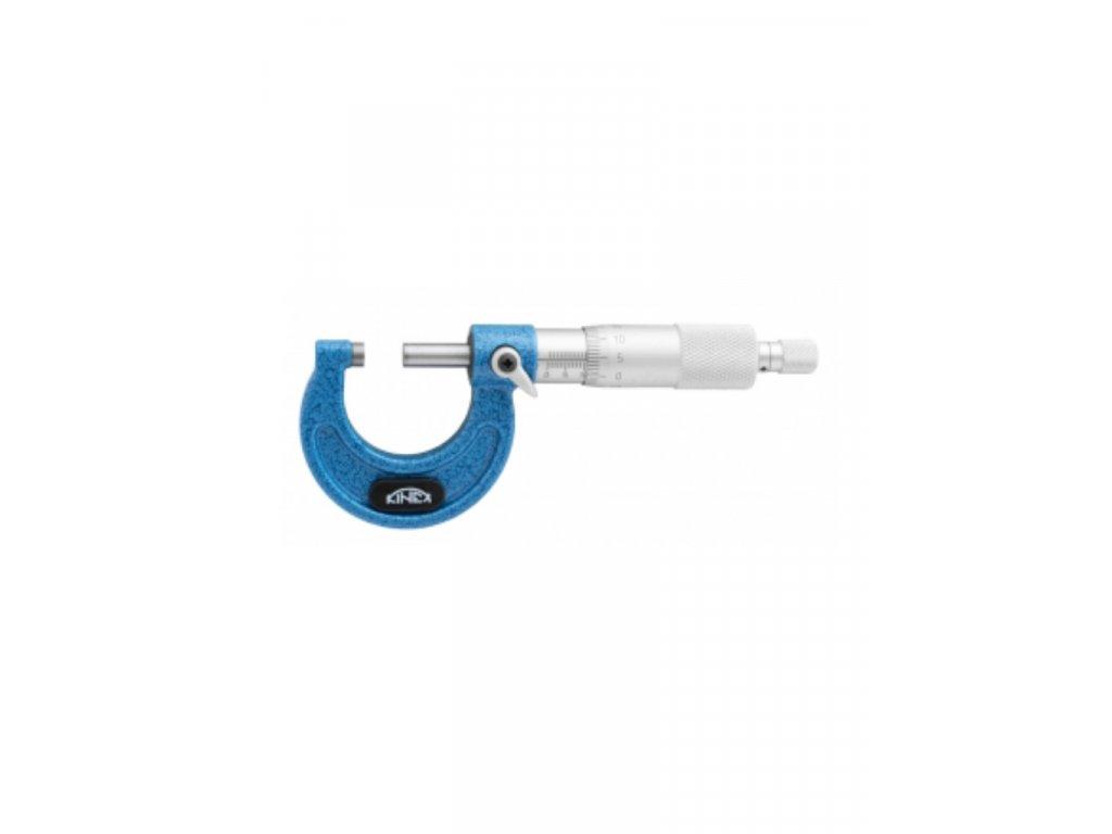 KINEX-7002-02-25-külső-analóg-mikrométer