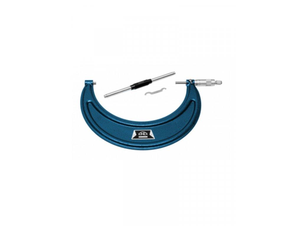 KINEX-7021-külső-analóg-mikrométer