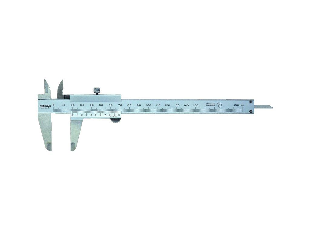 vernier-caliper-200-mm-mitutoyo