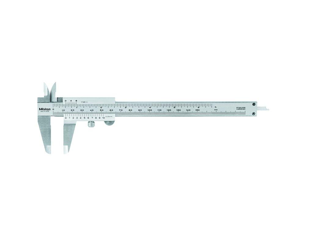 vernier-caliper-0-200mm--metric-mitutoyo
