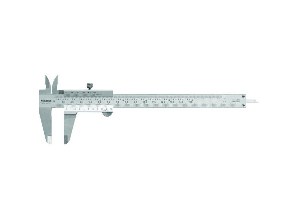 vernier-caliper-0-150mm--0-02mm--metric-inch-mitutoyo
