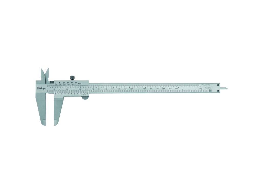 vernier-caliper-0-20-0mm--0-02mm--metric-inch-mitutoyo