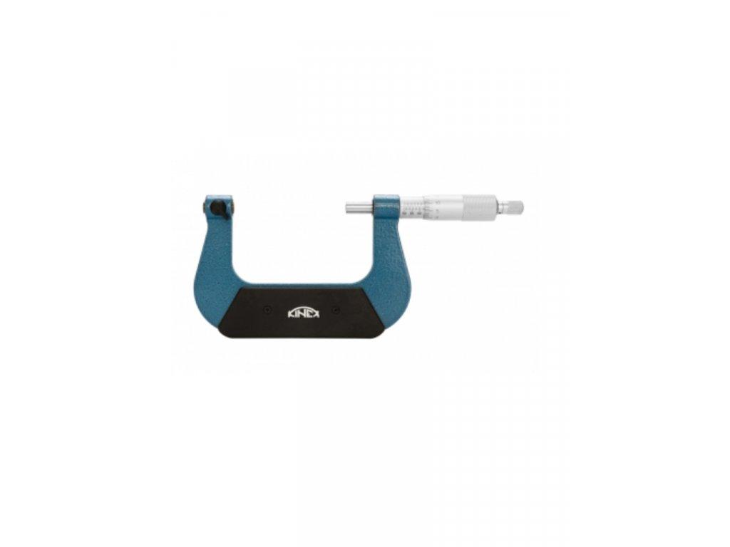 KINEX-7028-31-analóg-menetmikrométer