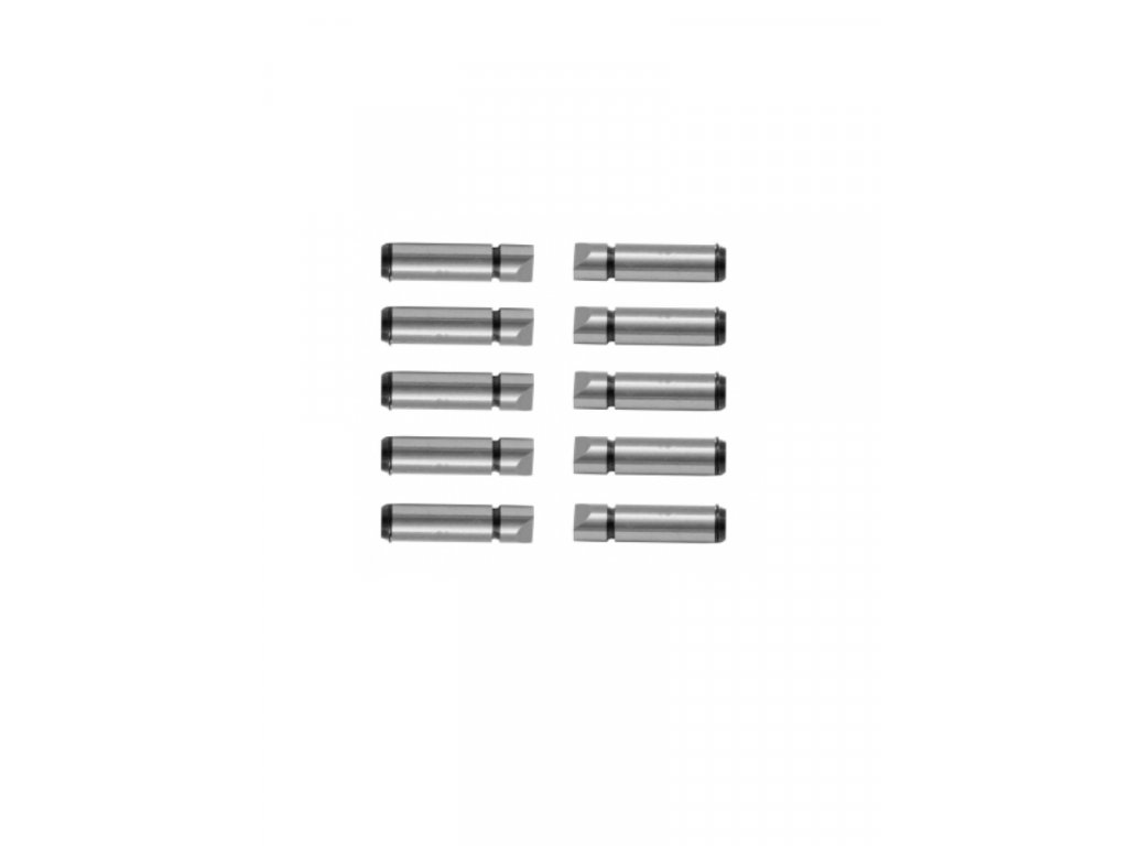 KINEX-7028-41-menetmérő-betét-mikrométerekhez