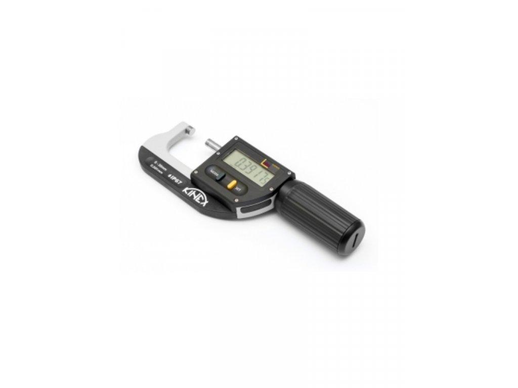 KINEX-7030-27-066-digitális-külső-mikrométer