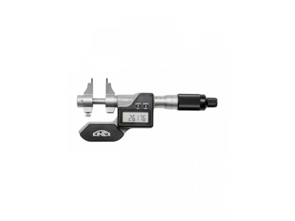 KINEX-7100-02-030-belső-digitális-mikrométer