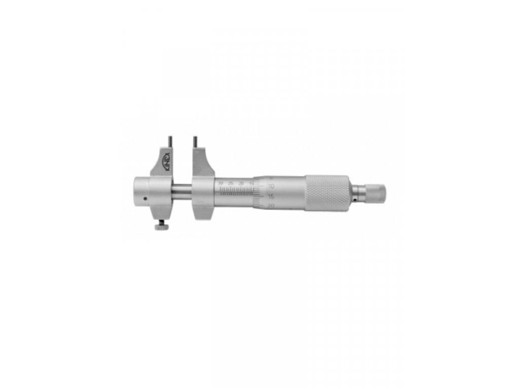 KINEX-7095-analóg-belső-mikrométer