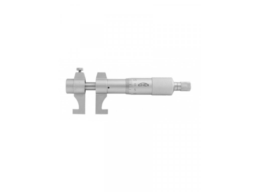 KINEX-7096-analóg-belső-mikrométer