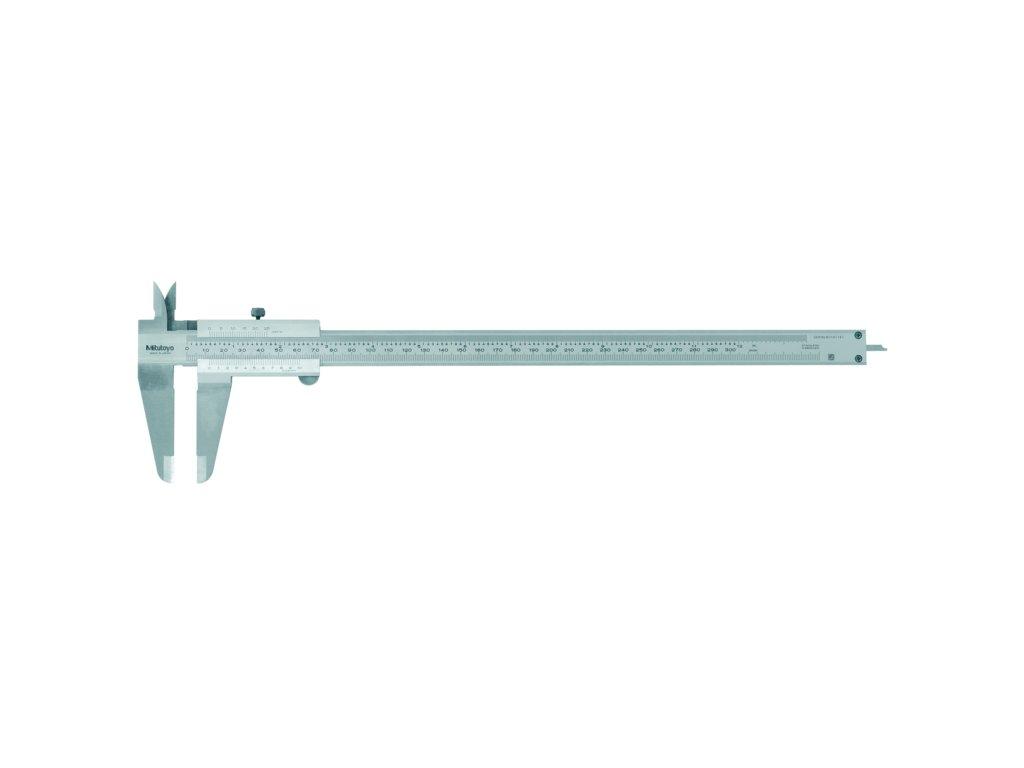 vernier-caliper-0-300mm--0-02mm--metric-inch-mitutoyo