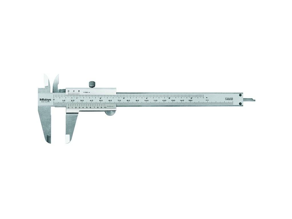 vernier-caliper-150-mm--6--mitutoyo