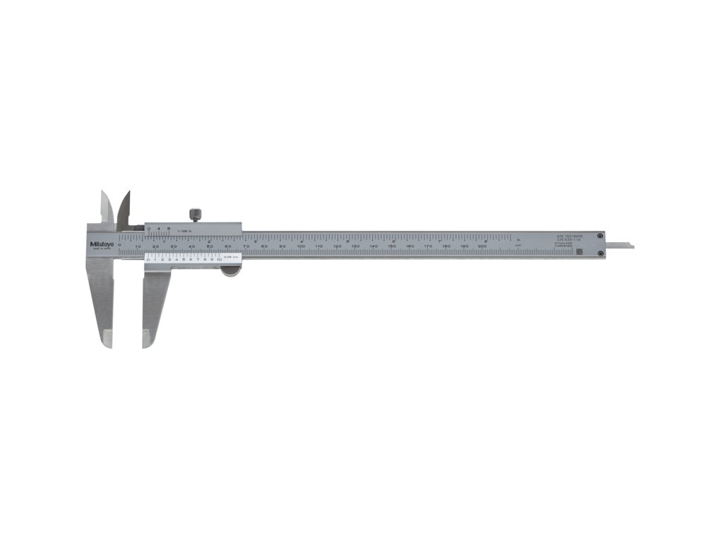 vernier-caliper-0-200mm--metric-inch-mitutoyo
